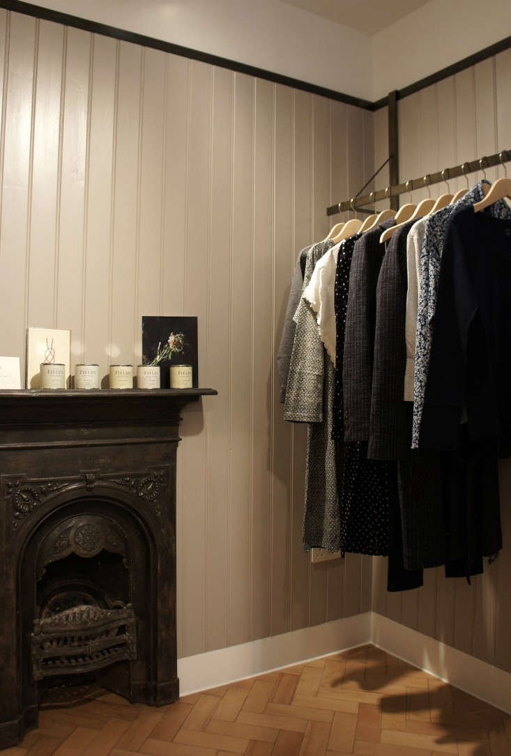 Shopper's Diary_Mouki_Marylebone_07
