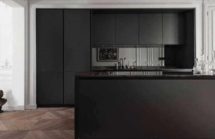 good k chen 9 german kitchen systems remodelista. Black Bedroom Furniture Sets. Home Design Ideas