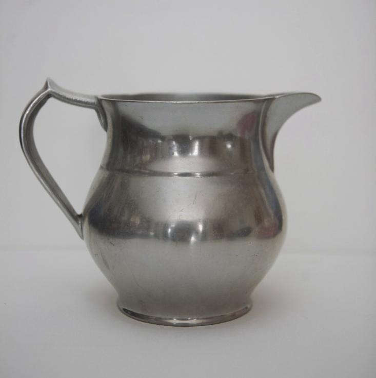 Silver-Pitcher-from-Cyndi-Klose-in-PA