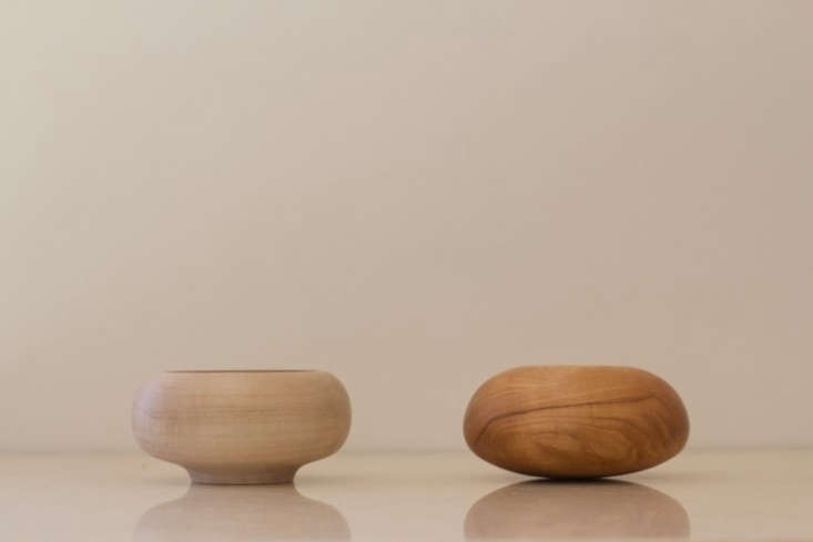 Silvia-Song-hollow-vessel-and-bowl-Remodelista