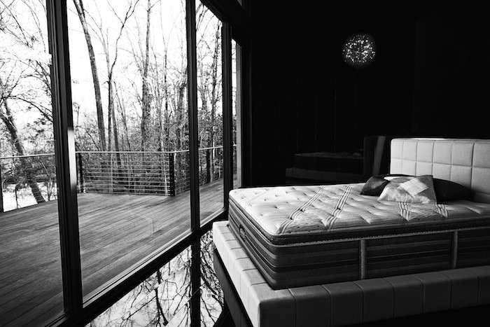 Why buy a latex mattress