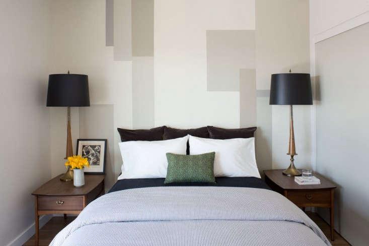 Simo-design-braeburn-residence-bedroom-2-remodelista