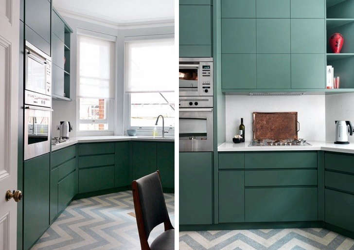 Remodeling 101 Affordable And Environmentally Friendly