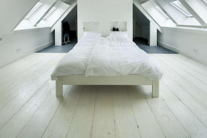 Single-Width-Wood-Flooring-Remodelista