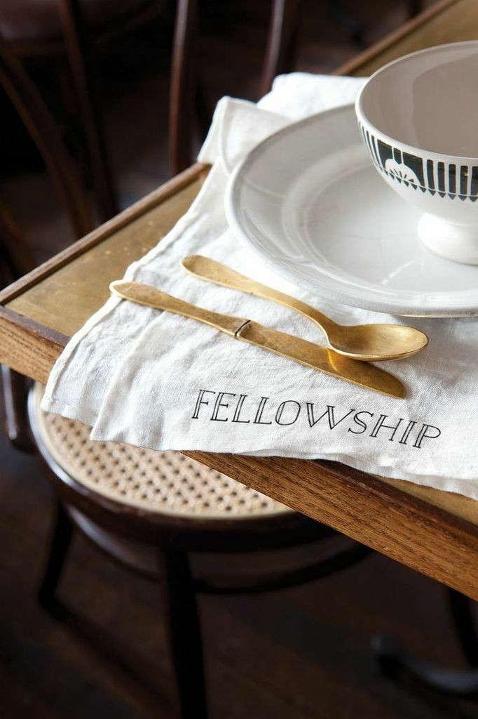 Sir-Madam-Fellowship-Tea-Towel-Remodelista