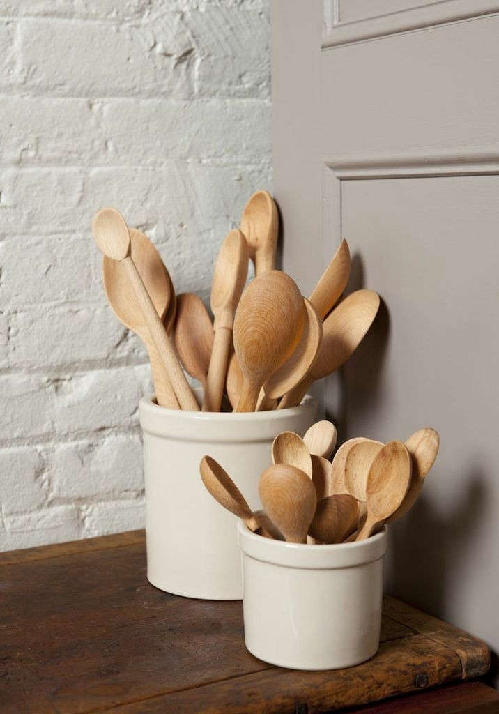 Sir-Madam-Large-and-Small-Wooden-Spoons-Remodelista