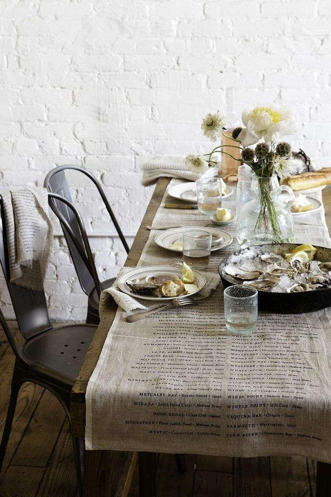 Sir-Madam-Oyster-List-Tea-Towel-Remodelista
