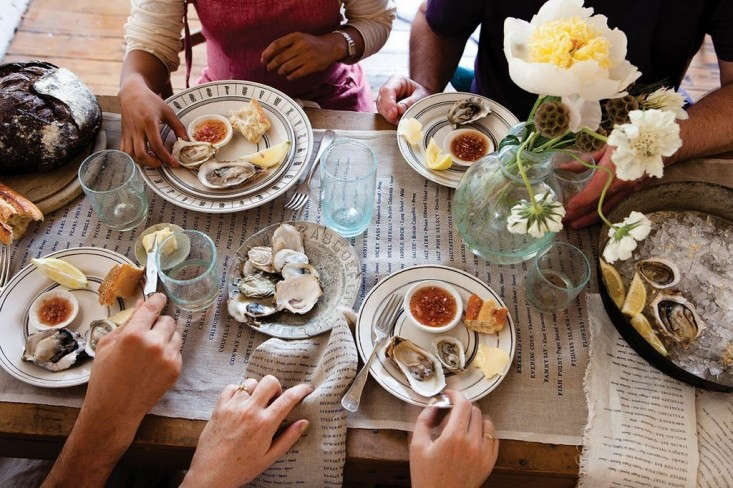 Sir-Madam-Revival-Dinner-Service-Oyster-Linens-Remodelista