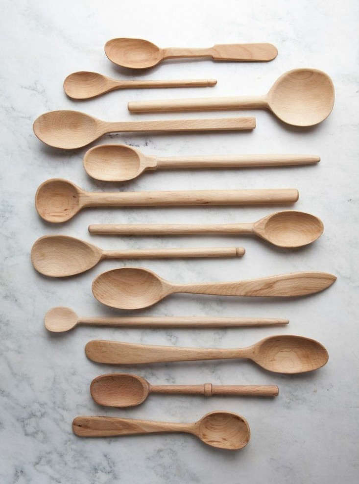 Sir-Madam-Small-Wooden-Spoons-Remodelista