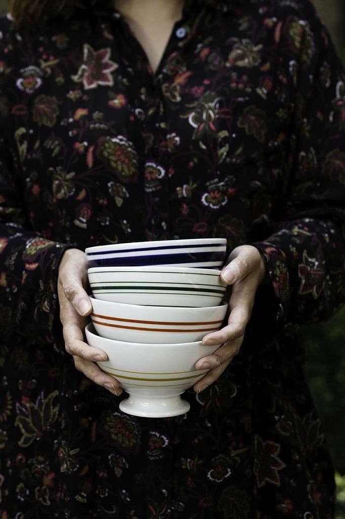 Sir-Madam-Vintage-Vintage-Stripe-Au-Lait-Bowl-Remodelista