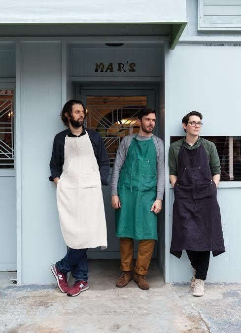 Sir-Madam-Workers-Aprons-Remodelista