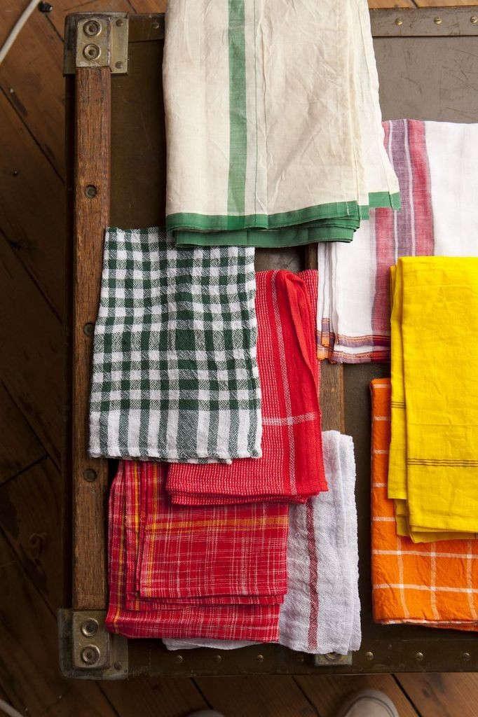 Sir-Madam-linen-napkins-Remodelista