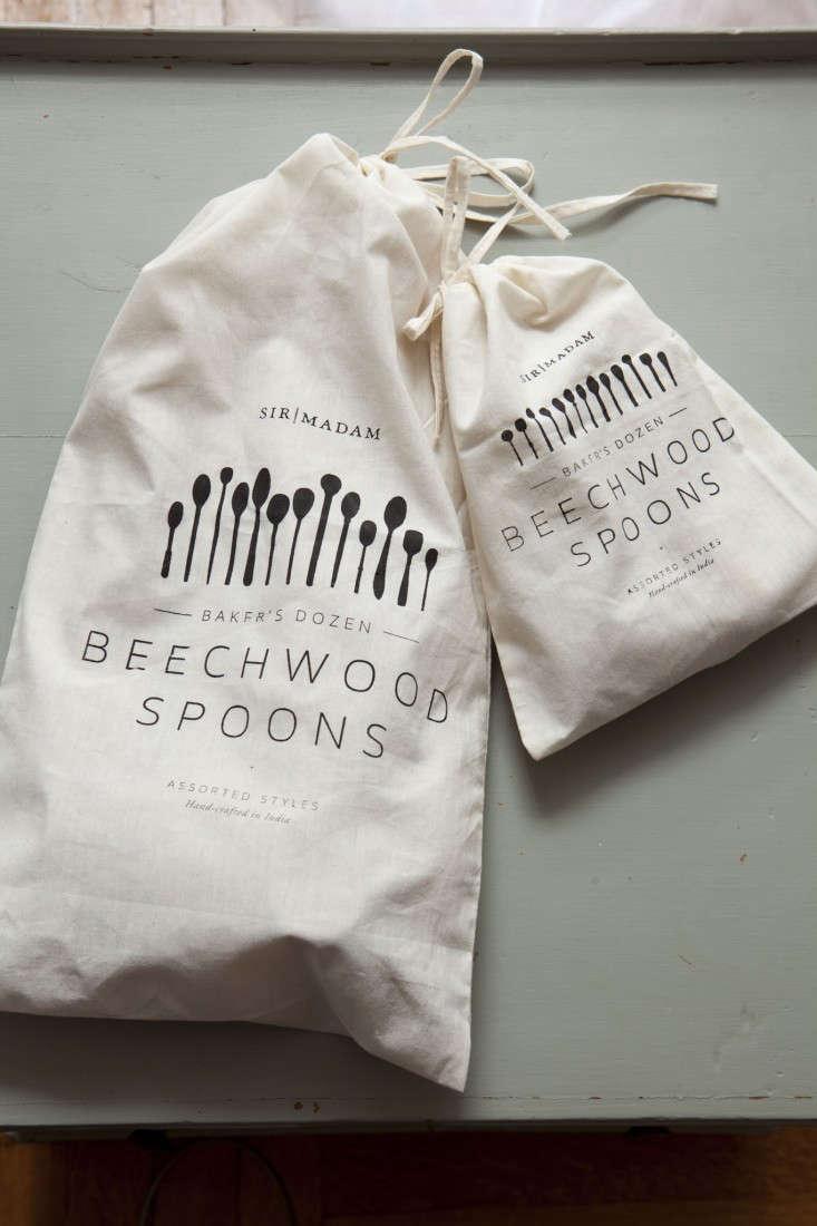 Sir-Madam-wooden-spoon-packaging-Remodelista