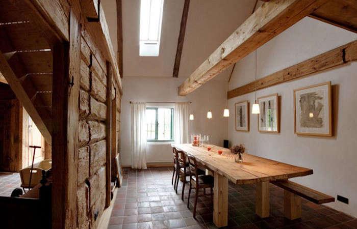 Slavinia-Lodge-Dining-Room-Remodelista