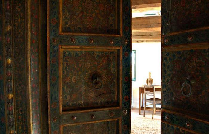 Slavinia-Lodge-Poland-Doors-Remodelista