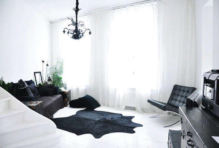 Sleep-in-the-City-Antwerp-Hotel-Remodelista-04