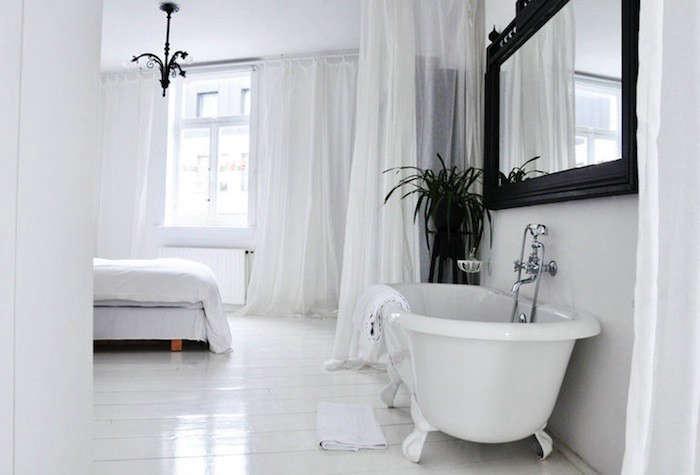 Sleep-in-the-City-Antwerp-Hotel-Remodelista-05