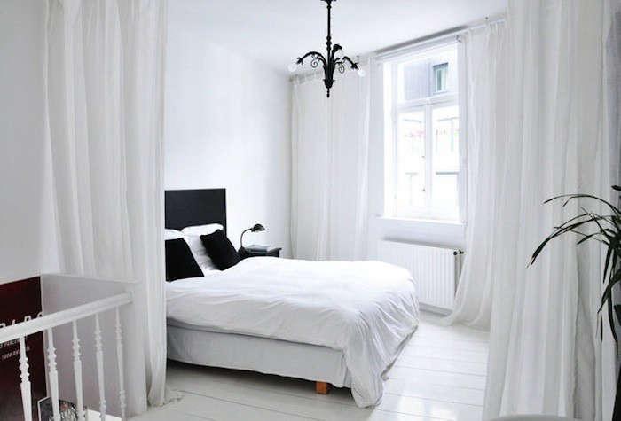 Sleep-in-the-City-Antwerp-Hotel-Remodelista-06