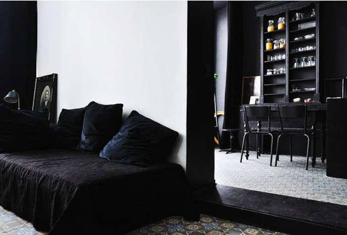Sleep-in-the-City-Antwerp-Hotel-Remodelista-08