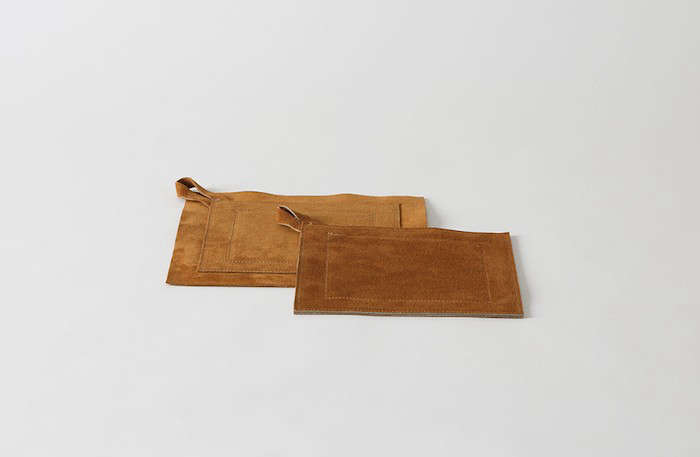 Small-English-Potholder-March-SF-Remodelista