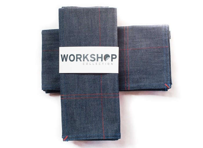 Small-Guns-Workshop-Collection-Indigo-Napkins