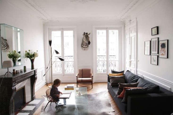 Smallable-Paris-apartment-Remodelista-2