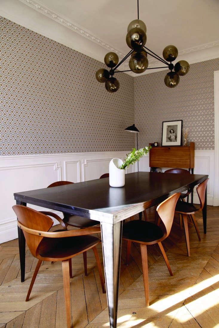 Smallable-Paris-apartment-Remodelista-3