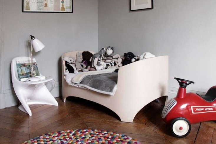 Smallable-Paris-apartment-Remodelista-8