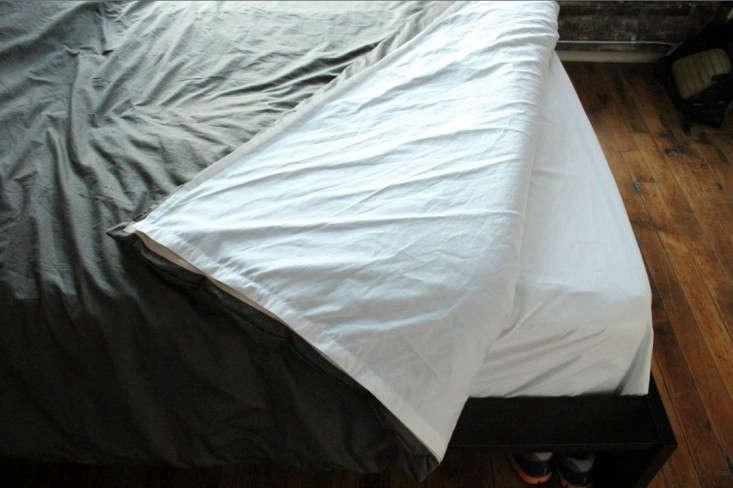 Smart-Bedding-Remodelista