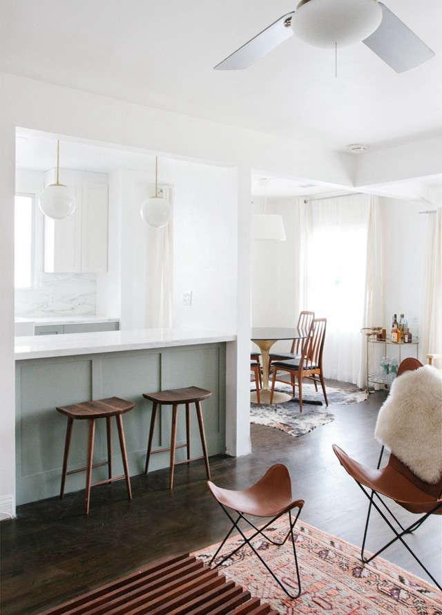 ikea upgrade the semihandmade kitchen remodel remodelista