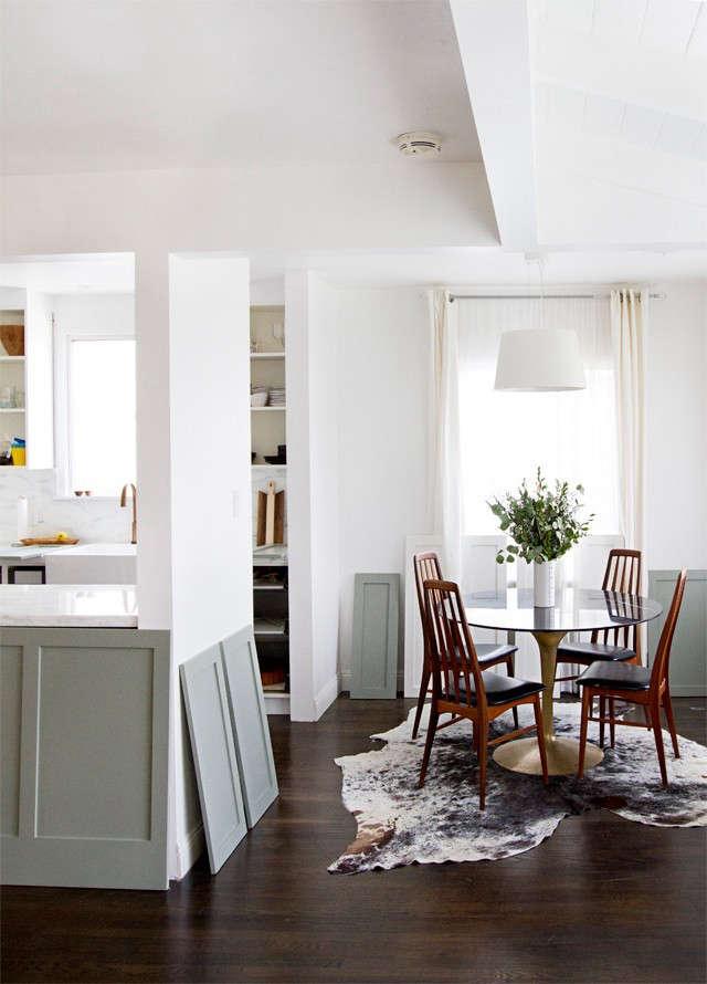 Smitten-Studio-kitchen-remodel-in-progress-Remodelista