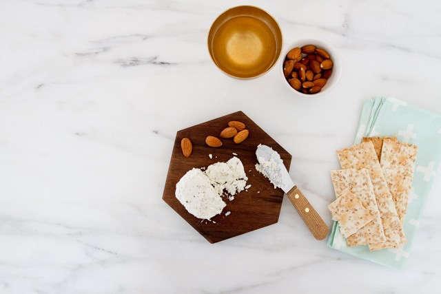 Smitten-Studio-kitchen-remodel-marble-counter-Remodelista