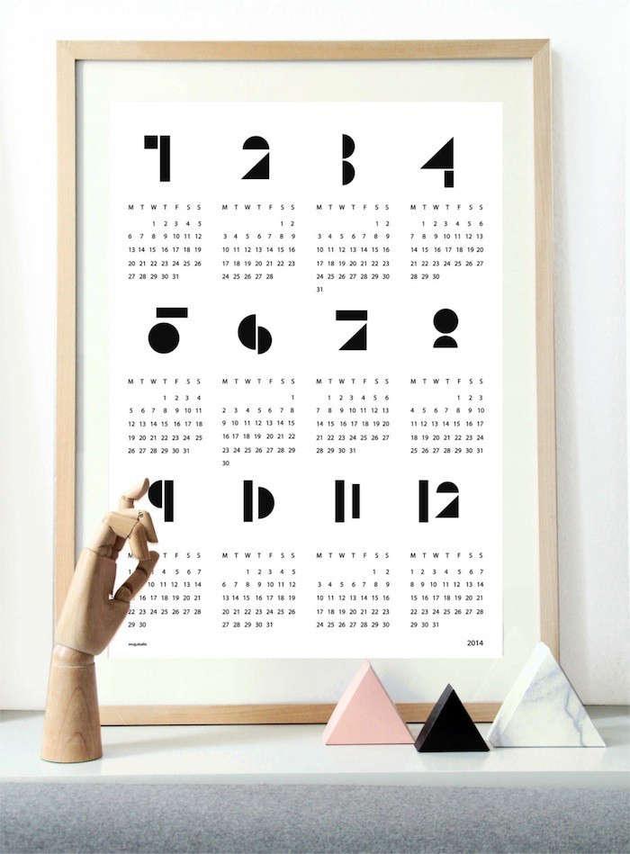 Snug-Calendar-White-Remodelista