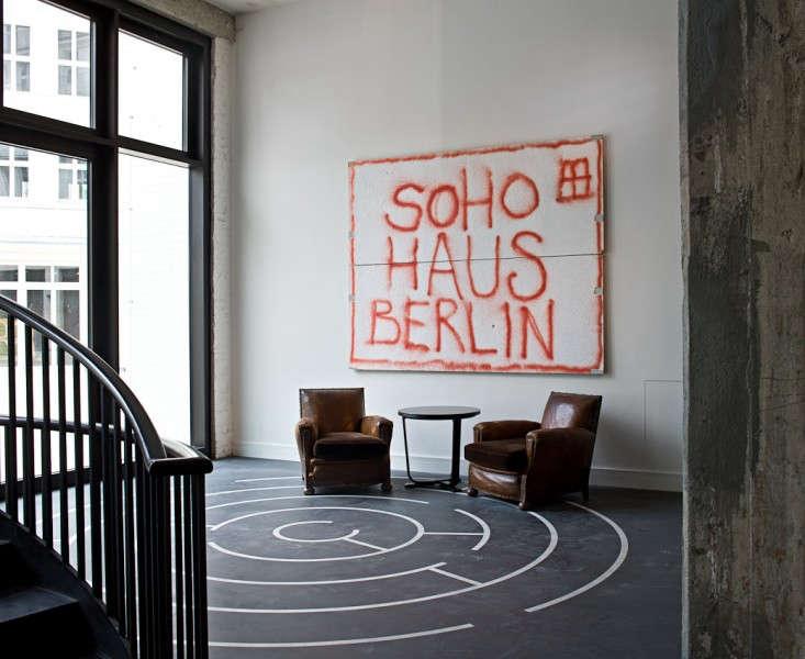 SoHo-House-in-Berlin-Graffiti-as-Decor-Remodelista