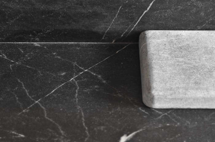 Soapstone-Countertops-J.Hall-Remodelista-7