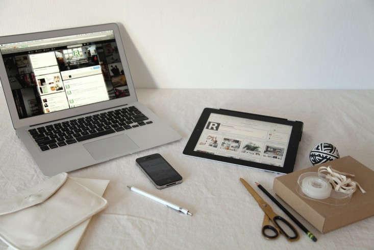 Social-Media-Remodelista-01