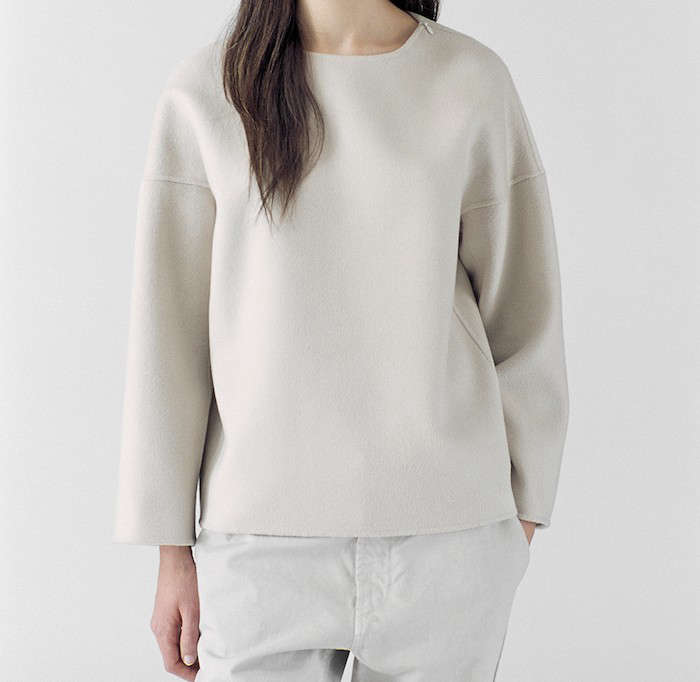 Sofie-Dhoore-Fall-Fleece
