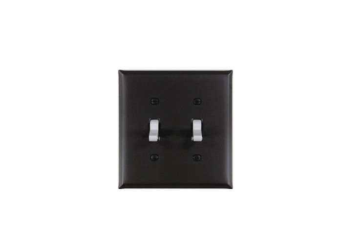 Soft-Black-Plain-Switch-Plates-Remodelista