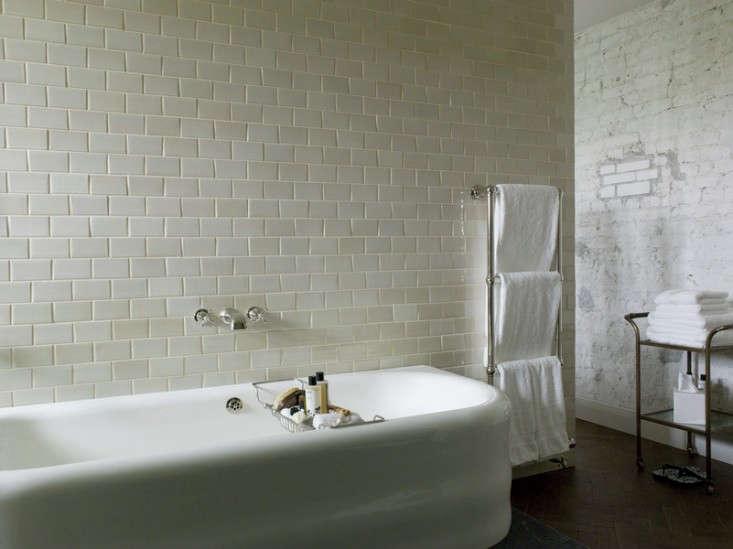 Soho-House-berlin-Bathroom-Remodelista