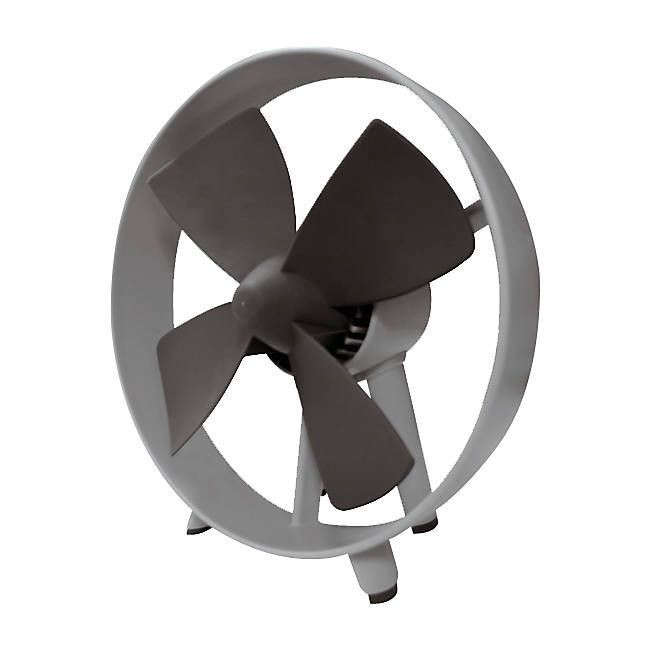 Soleus-Air-Table-Fan-Lumens-Remodelista