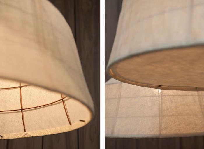 Soren-Lights-from-Pinch-Design-Remodelista-01