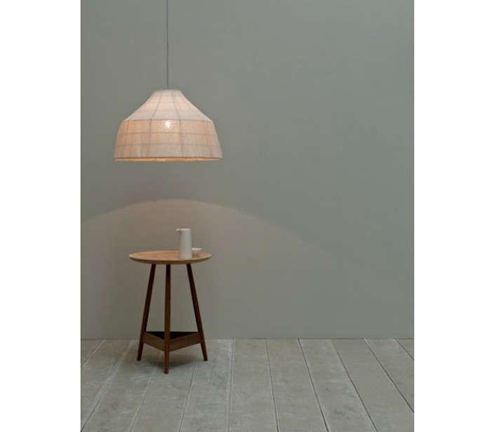 Soren-Lights-from-Pinch-Design-Remodelista-02