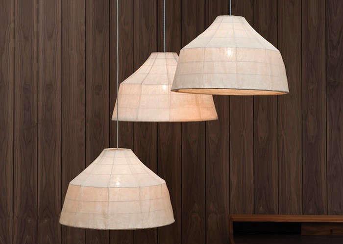 Soren-Lights-from-Pinch-Design-Remodelista-03