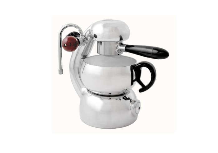 Sorrentina-Stovetop-Espresso-Maker-01