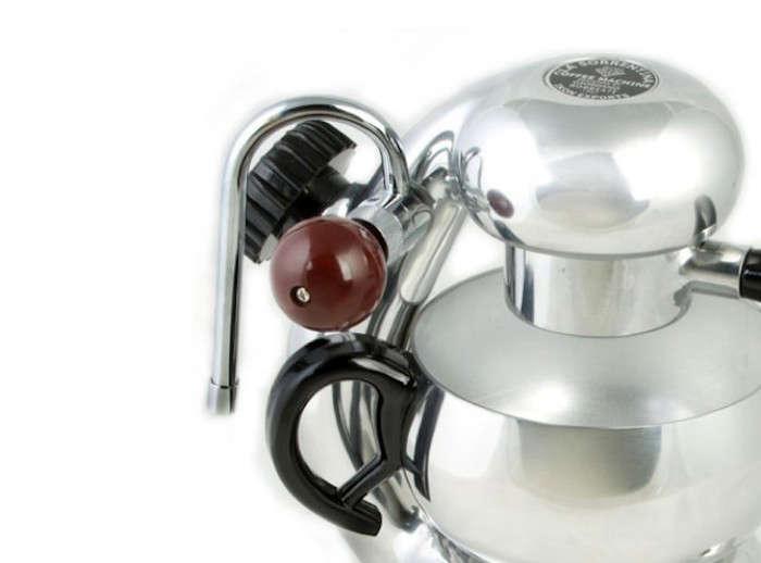 Sorrentina-Stovetop-Espresso-Maker-03