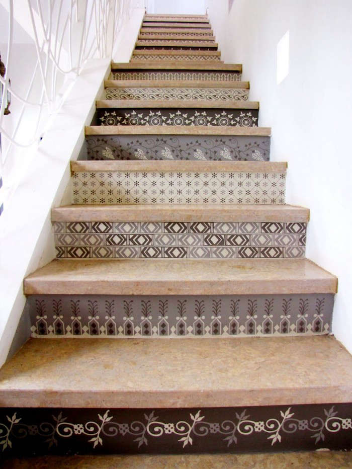 Spanish-Style-Stair-Risers-02
