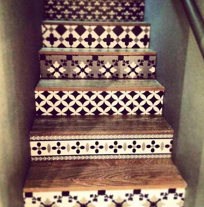 Spanish-Style-Stair-Risers-04