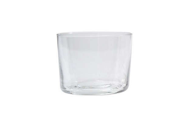 Spanish-Wine-Glass