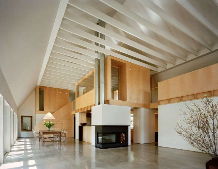 Image Result For Pros And Cons Of Polished Concrete Floors