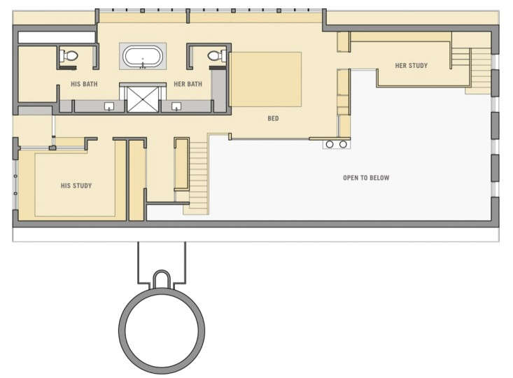 Specht-Harpman-Modern-Barn-Plan-Remodelista-01
